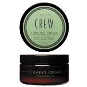 American Crew Forming Cream 85gm