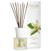 Neom Luxury Organics Happiness: Reed Diffuser (100ml)