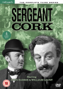 Sergeant Cork - Series 3