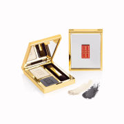 Elizabeth Arden Beautiful Colour Duo Eyeshadow 3g Blake Tie