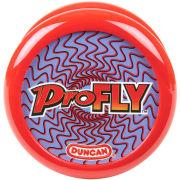 Duncan Profly Yo-Yo - Red