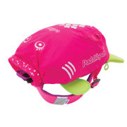Trunki PaddlePak Flo