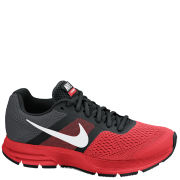 Nike Men's Air Pegasus 30 - Black