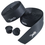 Deda Perforated Bar Tape