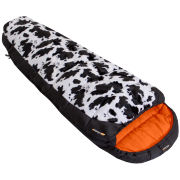Vango Wilderness Junior Moo Cow Sleeping Bag