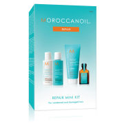 Moroccanoil Repair Essentials Stocking Filler (Worth £36.00)