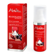 Melvita Bio-Excellence Youthful Serum (30ml)