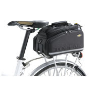 Topeak Trunk Rack Bag DXP Velcro