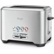 Sage by Heston Blumenthal the Bit More Toaster