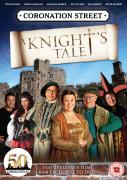 Coronation Street - A Knights Tale