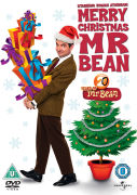 Mr. Bean: Merry Christmas Mr. Bean