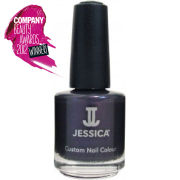 Jessica Custom Nail Colour - Venus Was Her Name (14.8ml)