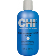 Chi Ionic Color Protector System 2 Moisturizing Conditioner (350ml)