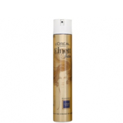L'Oreal Paris Elnett Satin Hairspray - Supreme Hold (75ml)