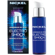 Nickel Electro Shock (30ml)