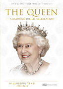 The Queens Diamond Jubilee