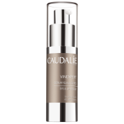 Caudalie Vinexpert Anti-Ageing Eyes & Lips Serum (15ml)