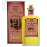 Trumpers Limes Cologne - 200ml