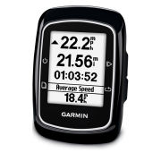 Garmin Edge 200 GPS Cycle Computer
