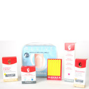Mavala Revive Kit - Back to Natural