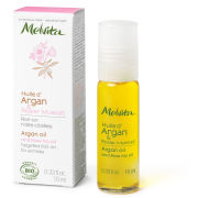 Melvita Argan & Rose Hip Roll-On (10ml)