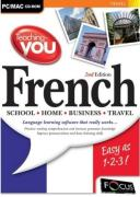 Teaching You French: 2nd Edition