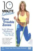 10 Minute Solution Tone Trouble Zones