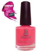 Jessica Custom Colour - Cleopatra's Rule 14.8ml