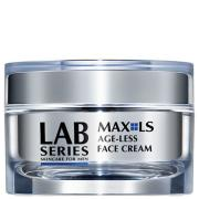 Lab Series Max LS Age-Less Face Cream 50ml