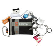 Bear Grylls Survival Series: Ultimate Kit