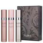Nubo Cell Dynamic Stimulating Set De Voyage (3 X 10ml)- Discontinued