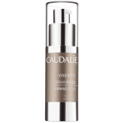 Caudalie Vinexpert Firming Serum (30ml)