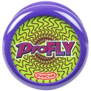 Duncan Profly Yo-Yo - Purple