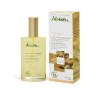 Melvita L'or Bio Sparkling Extra Oil (100ml)