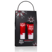 TIGI Resurrection Kit Gift Pack (Worth: £24.45)