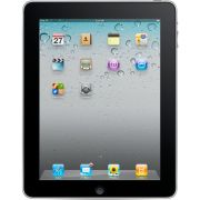 Apple iPad 1 - 64GB, WiFi, 3G - Grade B Refurb