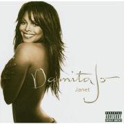 Damita Jo (Explicit Version)