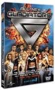 Gladiators - TV Series