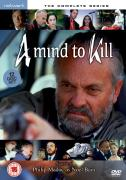 A Mind to Kill: Complete Serie
