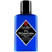 Jack Black All Day Oil-Control Lotion 97ml