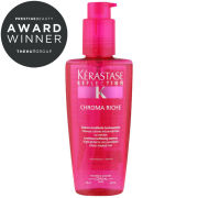 Kerastase Reflection Fluide Chroma Riche - 125ml