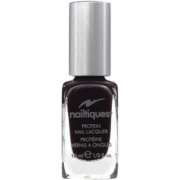 Nailtiques Nail Lacquer With Protein - Havana