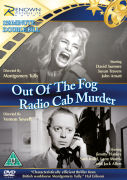 Out of the Fog and Radio Cab Murder