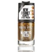 nails inc. Piccadilly Nail Polish (10Ml)