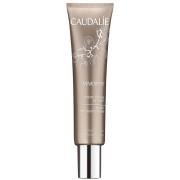 Caudalie Vinexpert Night Infusion Cream (40ml)