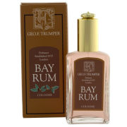 Trumpers Bay Rum Cologne - 50ml