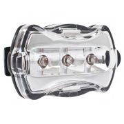 RSP Night Beam Front Light