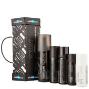 Sebastian Professional Volupt 5 Piece Styling Gift Set