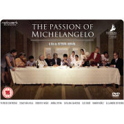 The Passion of Michelangelo