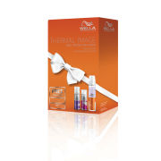 Wella Professionals Thermal Image Gift Set (save over ?11)